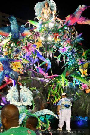 carnaval_rio_2011_dimanche-3.JPG