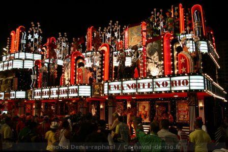 carnaval_rio_2011_dimanche-40.JPG