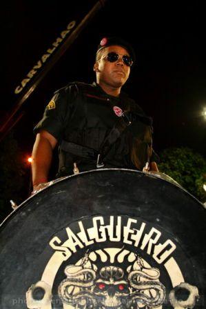 carnaval_rio_2011_dimanche-41.JPG