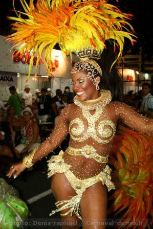 carnaval_rio_2011_dimanche-42.JPG