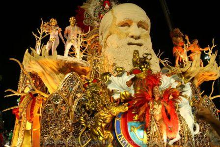 carnaval_rio_2011_dimanche-44.JPG