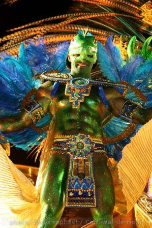 carnaval_rio_2011_dimanche-45.JPG