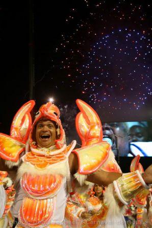 carnaval_rio_2011_dimanche-47.JPG