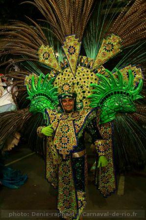 carnaval_rio_2011_dimanche-49.JPG