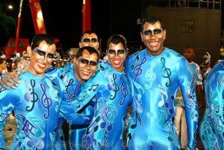 carnaval_rio_2011_dimanche-4.JPG