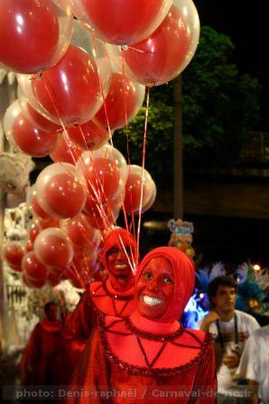 carnaval_rio_2011_dimanche-50.JPG