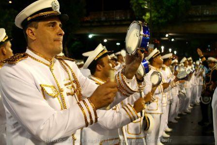 carnaval_rio_2011_dimanche-5.JPG