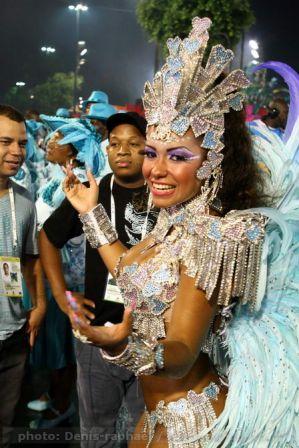 carnaval_rio_2011_dimanche-6.JPG