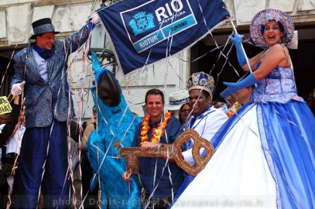 ouverture-carnaval-rio-2011-11.JPG