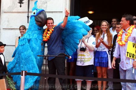 ouverture-carnaval-rio-2011-12.JPG
