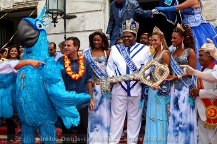 ouverture-carnaval-rio-2011-1.JPG