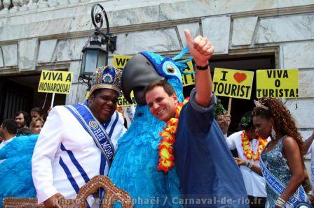 ouverture-carnaval-rio-2011-2.JPG