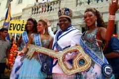 ouverture-carnaval-rio-2011-4.JPG