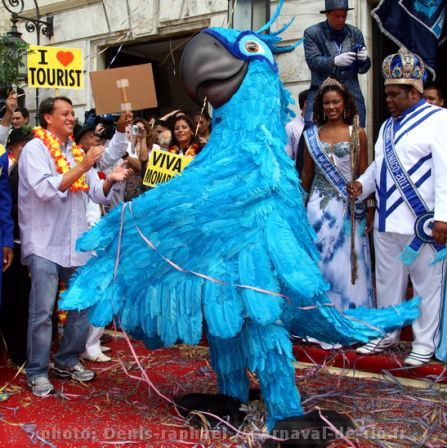 ouverture-carnaval-rio-2011-5.JPG