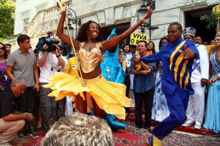 ouverture-carnaval-rio-2011-8.JPG