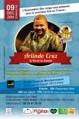 Arlindo-Cruz-paris-9-decembre-2012.jpg