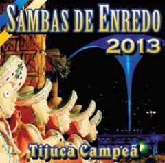 cd_samba_enredo_2013.jpg
