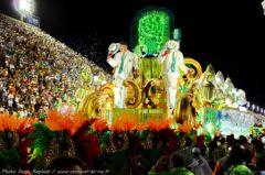 char_carnaval_de_rio.JPG