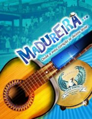 logo_enredo_portela_2013.jpg