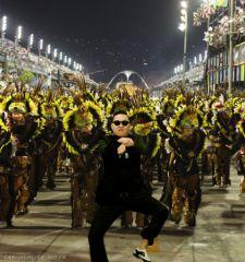 psy-gangnam-carnaval-rio.jpg