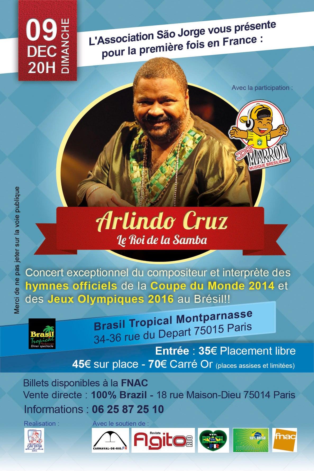 Image Result For Arlindo Cruz