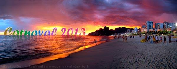 couche-soleil-carnaval-2013.jpg