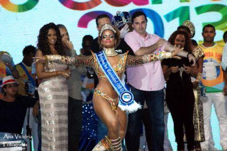 princesse_2_carnaval_de_rio_2013.jpg