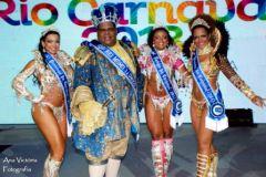 roi_reine_carnaval_de_rio_2013-5.jpg