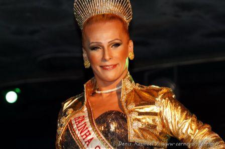 miss-gay-2013-07.JPG