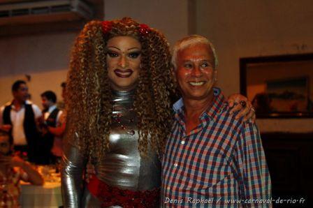 miss-gay-2013-10.JPG