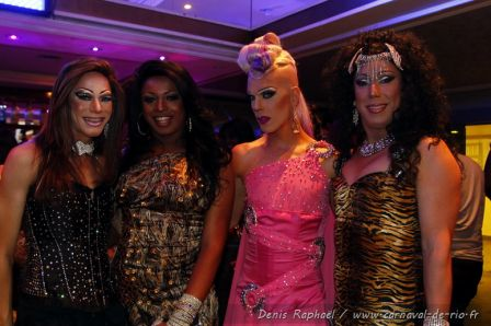miss-gay-2013-12.JPG