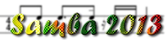 musique-carnaval-de-rio-2013-samba.jpg