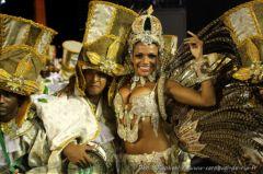 Carnaval-de-rio-2013-or-23.JPG