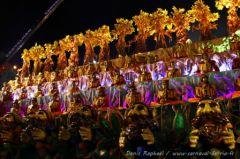 carnaval-de-rio-2013-gr1-32.JPG