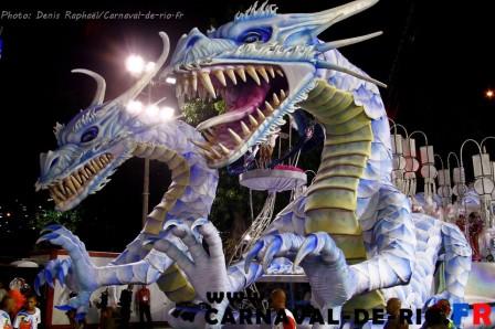 carnaval-de-rio-2013-inocentes-01.JPG