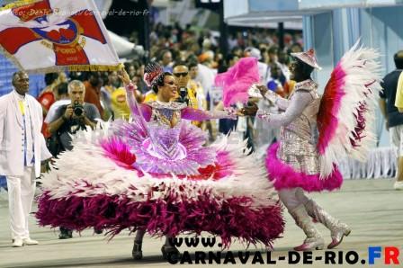 carnaval-de-rio-2013-inocentes-02.JPG