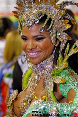 carnaval-de-rio-2013-inocentes-03.JPG