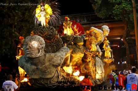 carnaval-de-rio-2013-inocentes-05.JPG