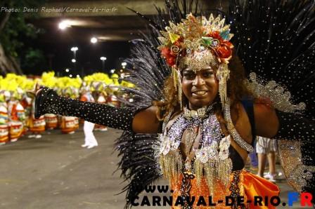 carnaval-de-rio-2013-inocentes-06.JPG