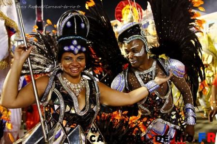carnaval-de-rio-2013-inocentes-07.JPG