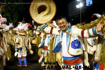 carnaval-de-rio-2013-inocentes-08.JPG