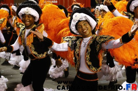 carnaval-de-rio-2013-inocentes-10.JPG