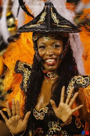 carnaval-de-rio-2013-inocentes-11.JPG