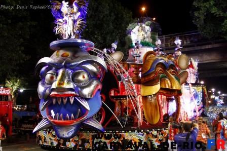 carnaval-de-rio-2013-inocentes-12.JPG