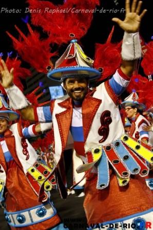 carnaval-de-rio-2013-inocentes-13.JPG