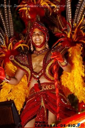 carnaval-de-rio-2013-inocentes-14.JPG