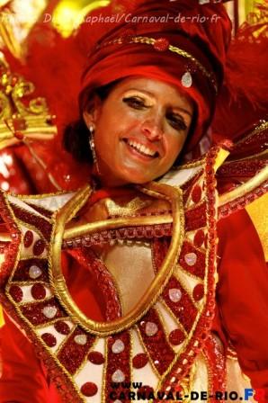 carnaval-de-rio-2013-inocentes-15.JPG