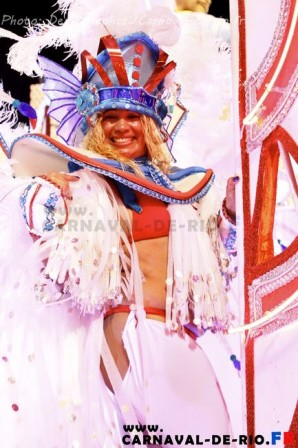 carnaval-de-rio-2013-inocentes-16.JPG