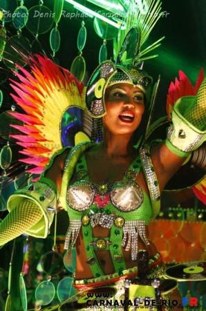 carnaval-de-rio-2013-mocidade-01.JPG