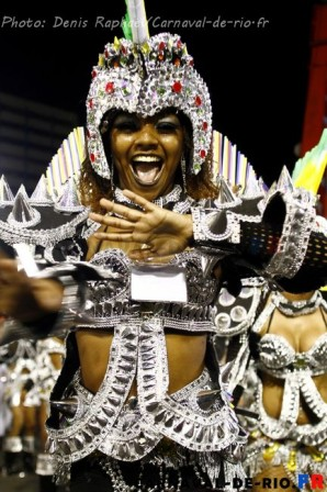 carnaval-de-rio-2013-mocidade-02.JPG